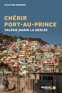 Chérir Port-au-Prince