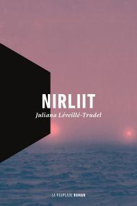 Image de couverture (Nirliit)