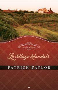Image de couverture (Le village irlandais)