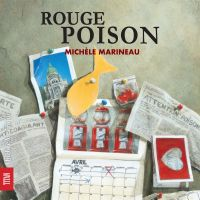 Rouge Poison