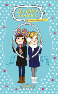 Image de couverture (Les filles modèles 07)