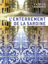 Image de couverture (L'enterrement de la sardine)