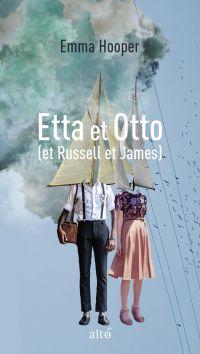 Etta et Otto (et Russell et...