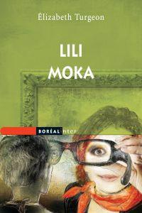 Image de couverture (Lili Moka)