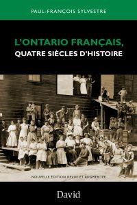 L'Ontario français, quatre ...