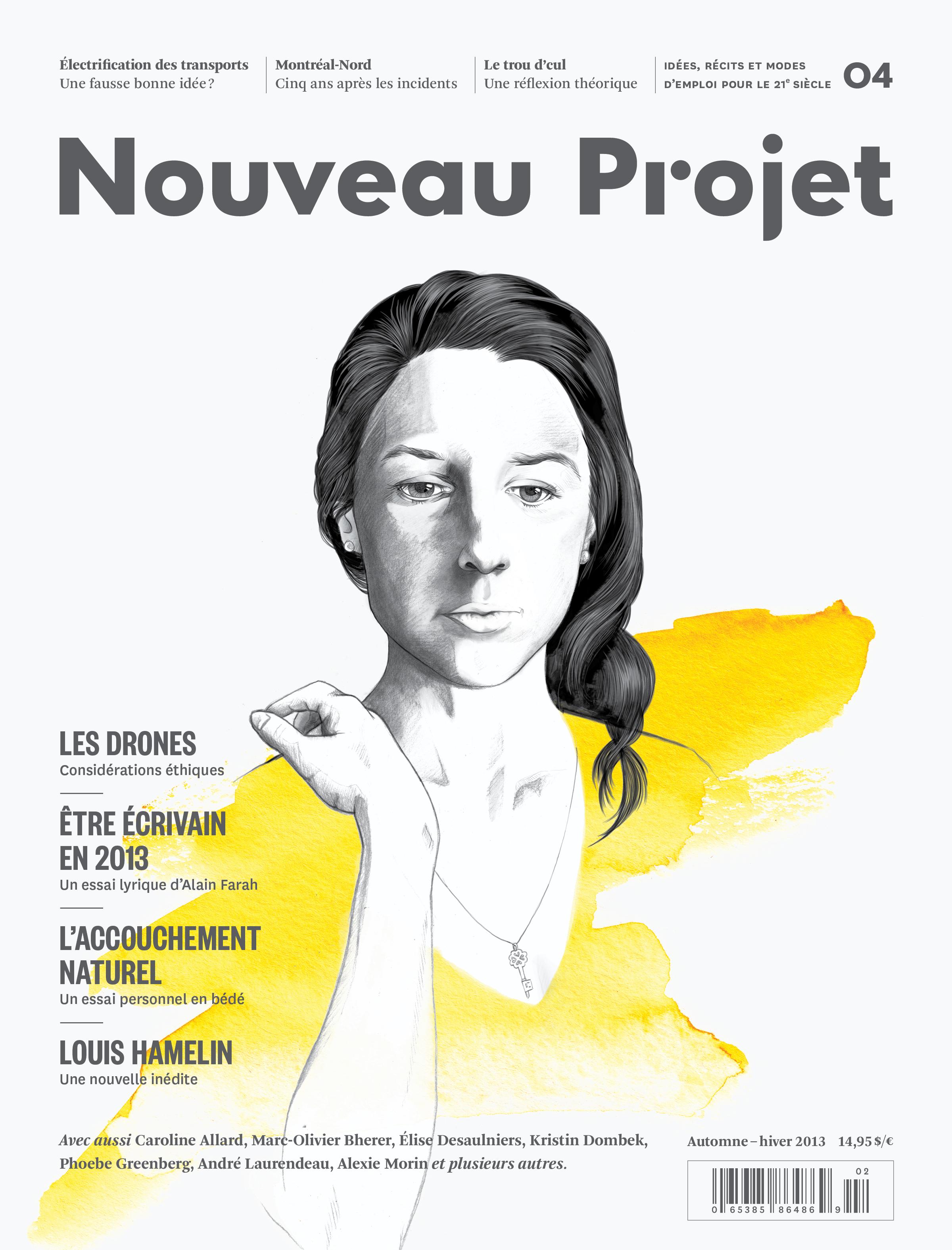 Nouveau Projet 04