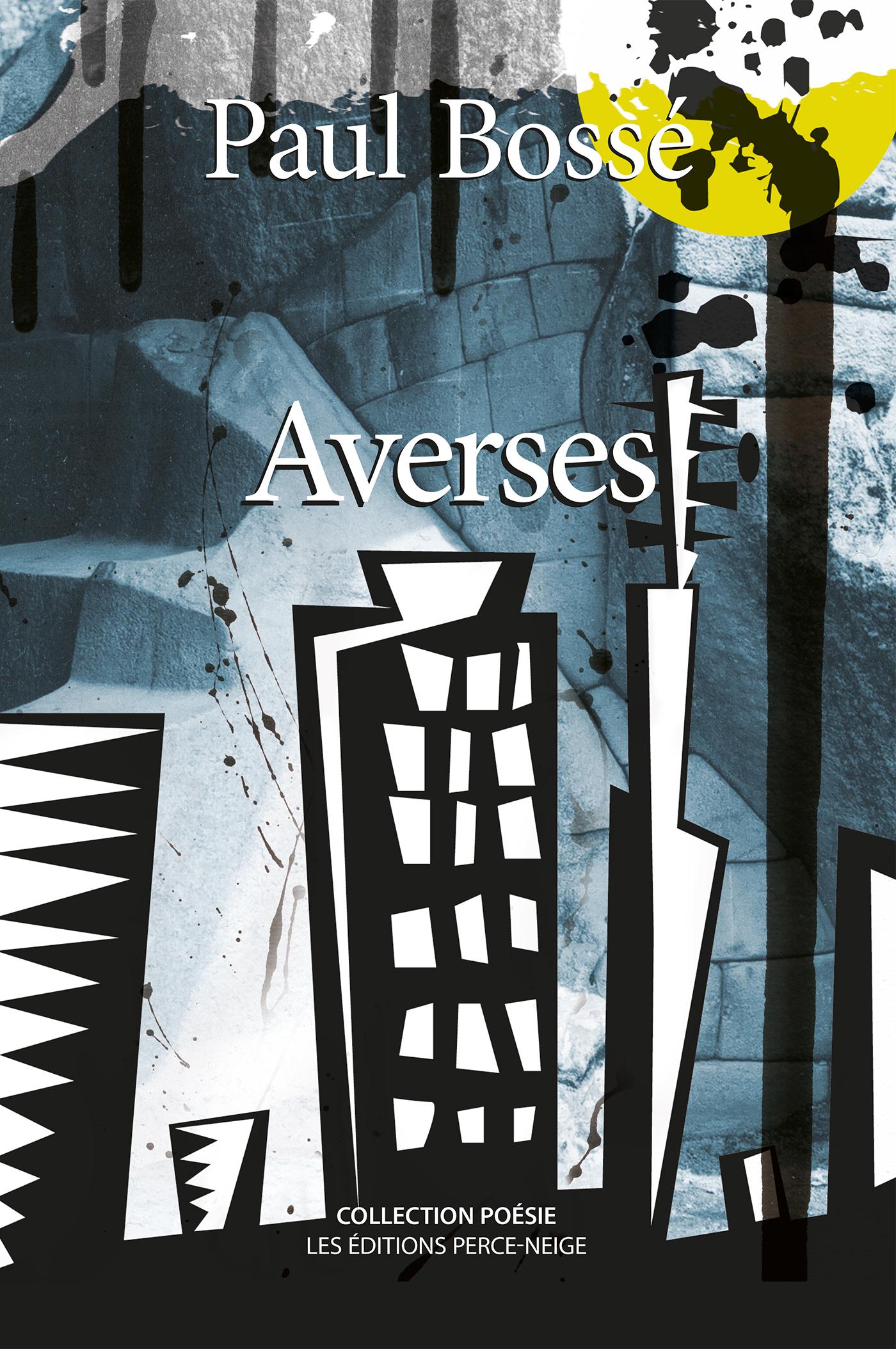 Averses