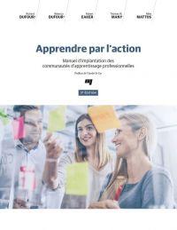 Apprendre par l'action, 3e édition