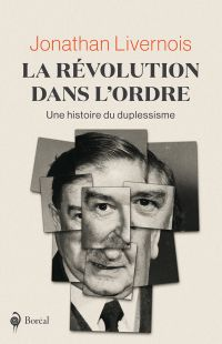 La Révolution dans l'ordre