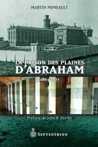 Prison des Plaines d'Abraha...