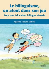 Le bilinguisme, un atout da...