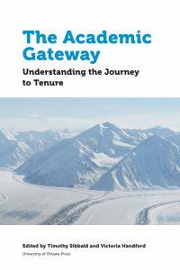 The Academic Gateway