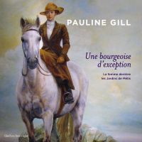 Cover image (Une bourgeoise d'exception)