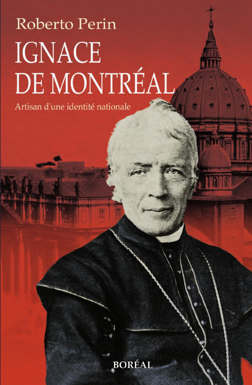 Ignace de Montréal