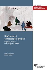 Itinérance et cohabitation ...