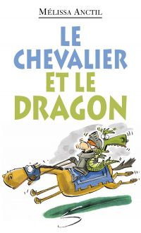 Le chevalier et le dragon
