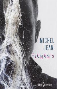 Cover image (Tsunamis)