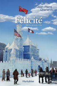 Cover image (Félicité T2)