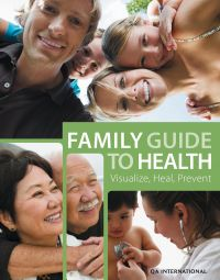 Family Guide to Health