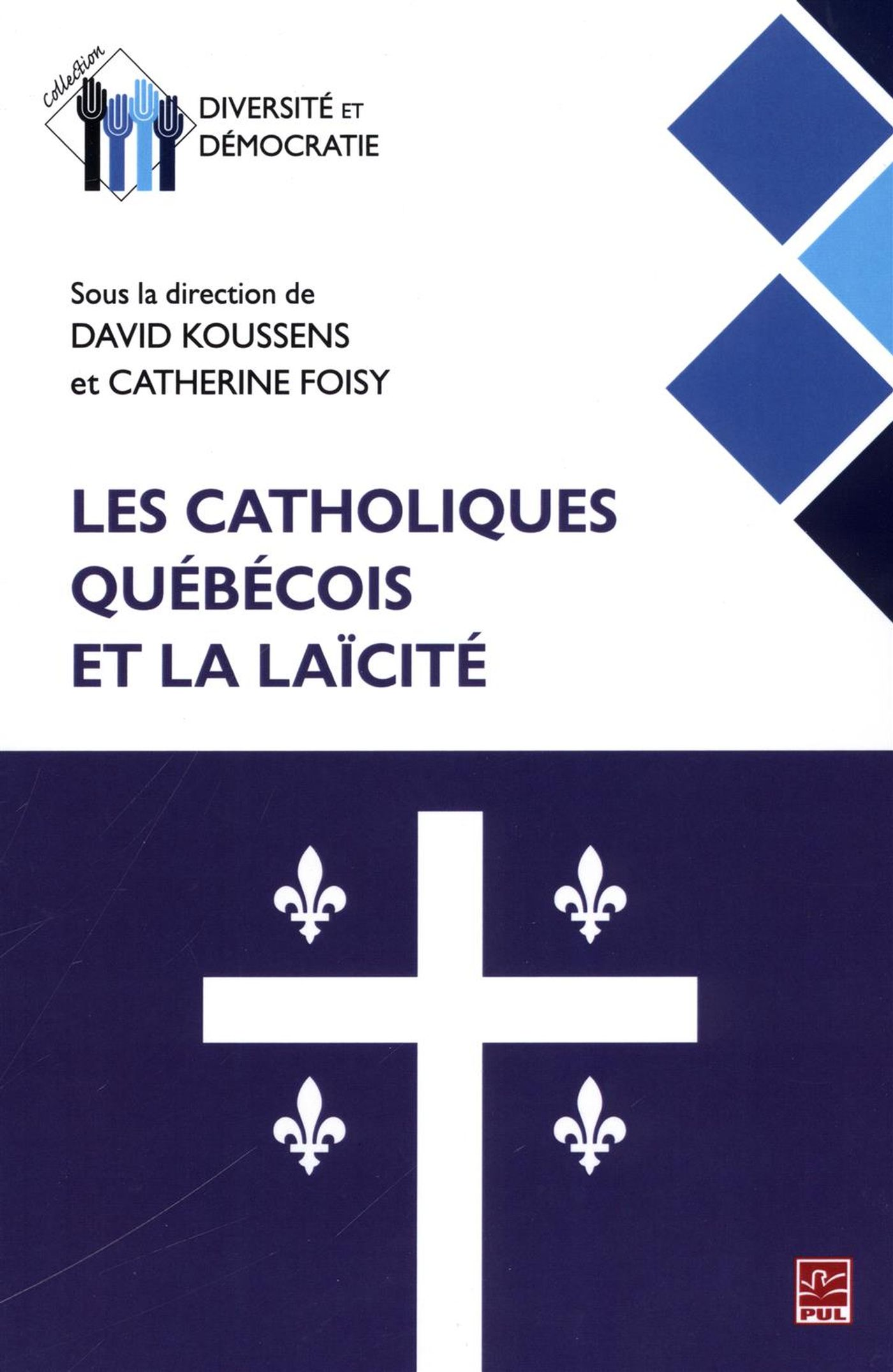 Les catholiques québécois e...