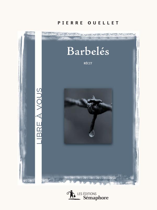 Barbelés