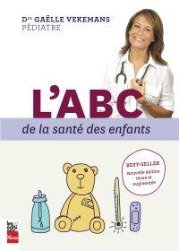 L'ABC de la santé des enfan...
