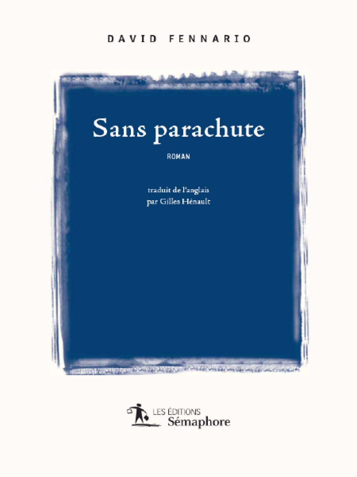 Sans parachute