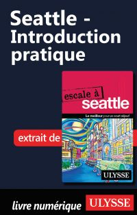 Seattle - Introduction prat...