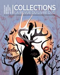 Collections, Vol 7, No 2, Littérature & Imaginaire