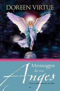 Messages de vos anges