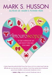 Amouroscopes