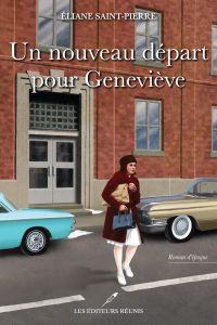 Image de couverture (Un nouveau départ pour Geneviève)