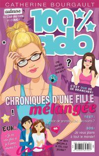 Chroniques d'une fille mélangée 06