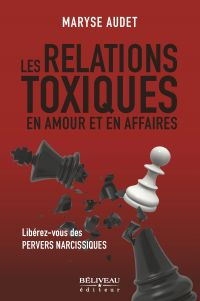 Les relations toxiques en a...