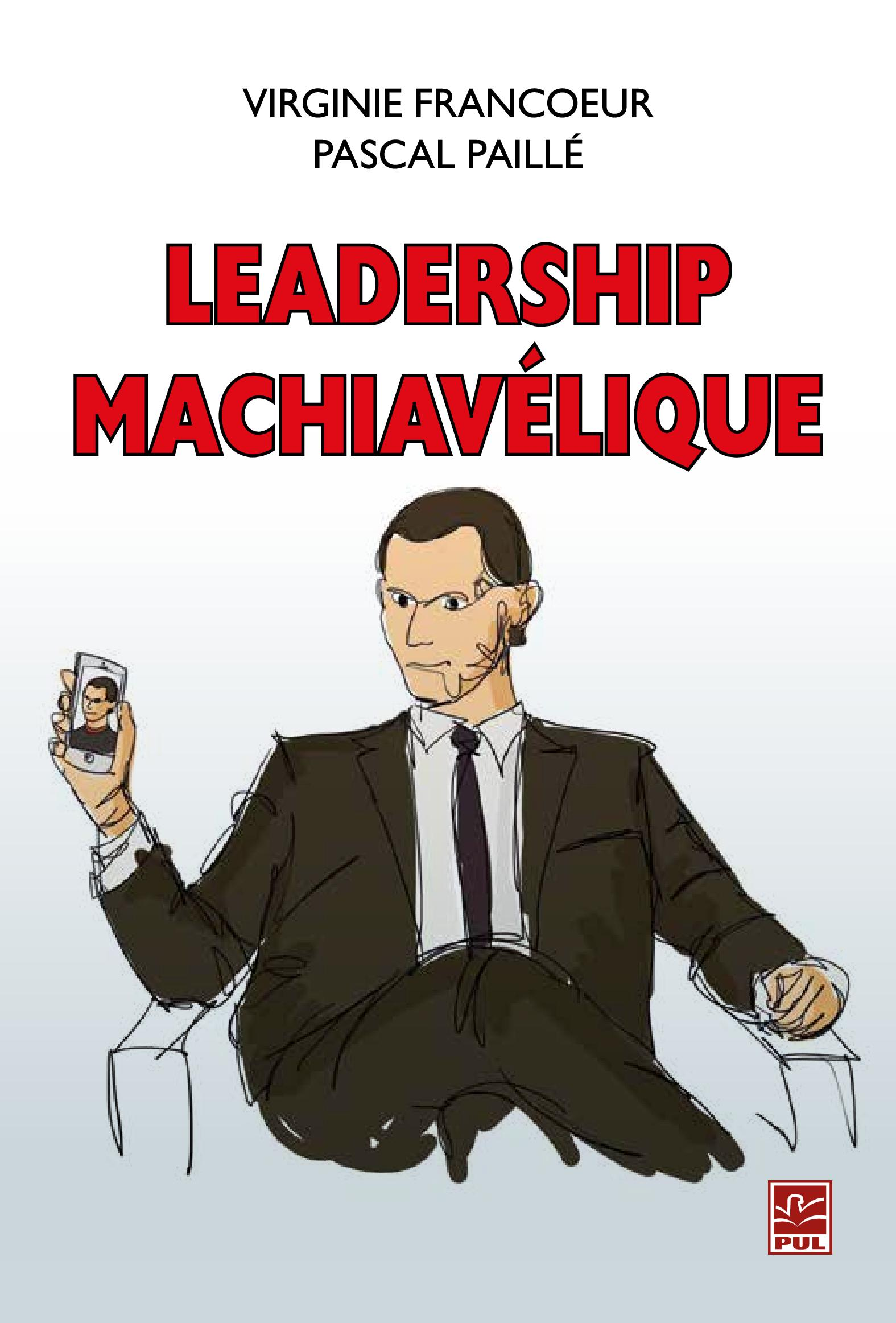 Leadership machiavélique