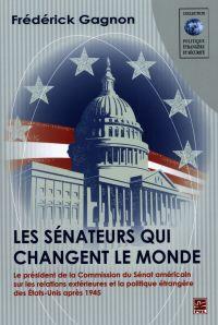 Les Sénateurs qui changent ...