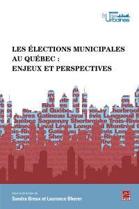 Les élections municipales a...