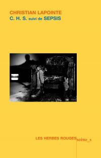Image de couverture (C.H.S. suivi de Sepsis)