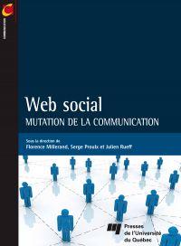 Web social