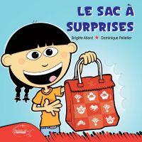 Le sac à surprises