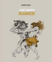 Sacré chœur de Gilgamesh