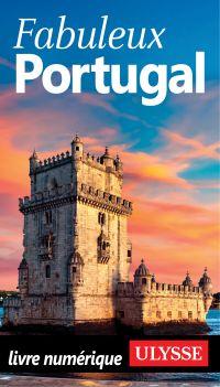 Image de couverture (Fabuleux Portugal)