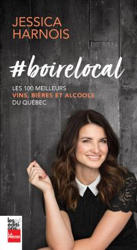 Image de couverture (#boirelocal)