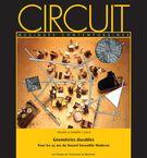 Circuit. Vol. 23 No. 3,  2013