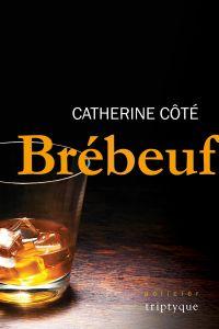 Brébeuf