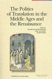 The Politics of Translation...