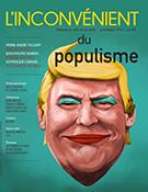 L'Inconvénient. No. 68, Printemps 2017