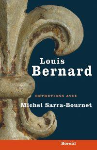 Louis Bernard