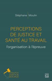 Perceptions de justice et s...
