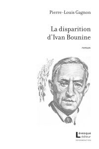 La disparition d'Ivan Bounine